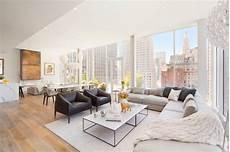salon de maison moderne 18 outstanding modern living room designs without a single