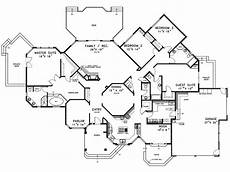 luxury ranch house plans everett manor luxury ranch home plan 085d 0395 house