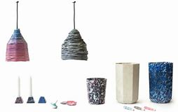 переработка пластика как бизнес