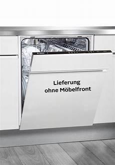 Bosch Geschirrspüler Kaufen - bosch vollintegrierbarer geschirrsp 252 ler sbv24ax00e 11 7