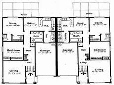 house plans with two master suites 24 fantastic two master bedroom floor plans home family