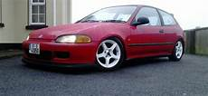 Honda Civic Eg3 For Sale In Ennis Clare From Ricky Halpin 3
