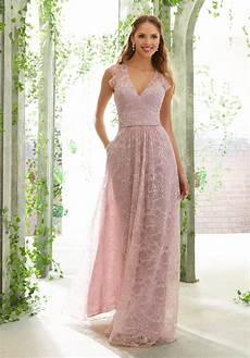 bridesmaid dresses bridesmaid gowns morilee