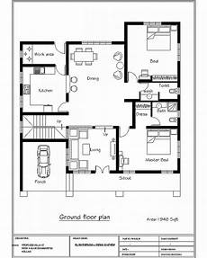 indian style house plans d house plans indian style small uganda simple floor home