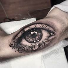 40 outstanding eye tattoos plus the meaning and rich