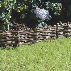 poteau cloture brico depot poteaux bois rond brico depot poteau bois carr 233 marron h
