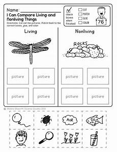 free science worksheets for grade 3 12549 freebie no prep kindergarten science doodle printables science worksheets kindergarten