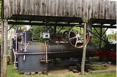 antique generator stock photo image of power engine