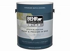 walmart paint home depot paint insured by ross