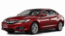 2018 acura ilx model information midwest acura dealers