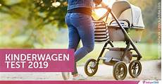 kinderwagen test 2018 stiftung warentest kinderwagen test 2019 stiftung warentest babyartikel