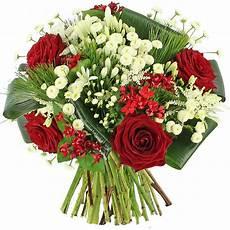 livraison bouquet sensation bouquet de fleurs foliflora
