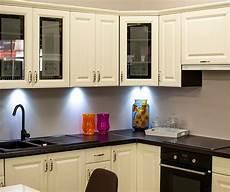 le sous meuble cuisine choisir mobilier ou ses meubles de cuisine pour un
