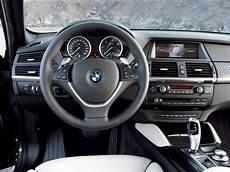old car manuals online 2008 bmw x6 interior lighting bmw x6 2008 precios motores equipamientos