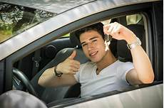 erstes auto privat kaufen tipps zu gebrauchtwagen