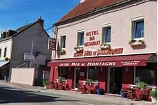 Hotel Varenne Germain R 233 Servation H 244 Tels Varenne