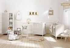 babies nurseries furniture decor ideas maisons du