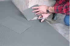 coin nitro rolls roll out vinyl garage flooring