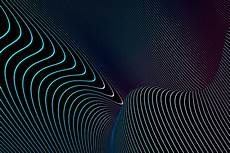 4k Wallpaper Black Lines by Wallpaper Lines Neon Wrap 4k Abstract