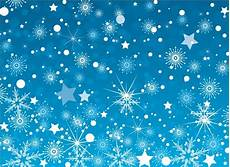 Winter Background Clipart