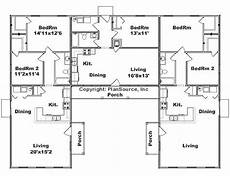 u shaped house plans with courtyard j0908 t ad copy jpg 96761 bytes courtyard house plans