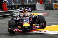 Wallpapers Monaco Grand Prix Of 2015 Marco S Formula 1 Page