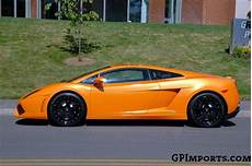 2009 pearl orange lp560 4 for sale 207 000 shipped