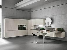 piani cucina okite piano cucina in okite solido e resistente