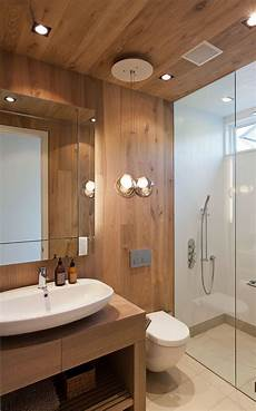 spa style bathroom interior design ideas
