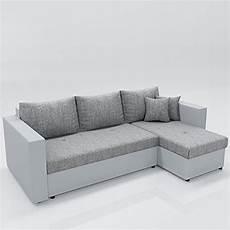 schlaf couch sofa couch schlafcouch dreisitzer schlafsofa eckcouch
