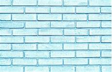 pastel blue aesthetic wallpaper light brick wall background stock photos marchionessboutique
