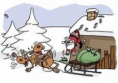 Ausmalbild Weihnachten Lustig Weihnachten Lustige Comics Bilder19