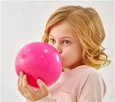 Les Diff 233 Rents Sens Du Mot Balloune En Qu 233 B 233 Cois