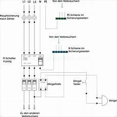 höhe waschbecken schaltplan lichtschalter steckdosen kombination schalter