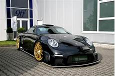 sports cars fastest cars in the world