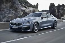 2020 bmw 8 series gran coupe finally revealed gtspirit