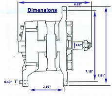 hitachi lr155 20 alternator wiring diagram