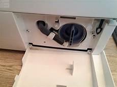 Waschmaschine Stinkt Was Sie Jetzt Tun K 246 Nnen