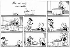 cartoons strips maar dan in engels timmy s site