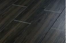 Fliesen Holzoptik Nussbaum - free sles salerno porcelain tile hton wood series