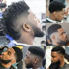 25 fade haircuts for black men best types of fades for black guys lamidieu