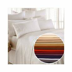 i found this amazing 4 piece 1800 series comfort bed sheets at nomorerack com for