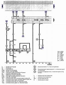 1999 audi a4 1 8t wiring diagram get free image s4 b5 fuse illinois liver