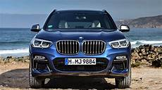News Bmw X3 In Hybrid Halted Likely To Be