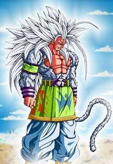 dragonball af ultra dragon ball wiki powered by wikia
