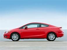 honda civic 2012 cheap car insurance 2012 honda civic coupe