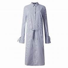 duster coats for proof m s pinstripe shirt dress shirt dress wardrobe update