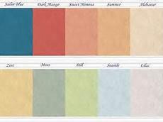 mod the sims valspar signature colors eddie bauer lakeside collection by simpleton