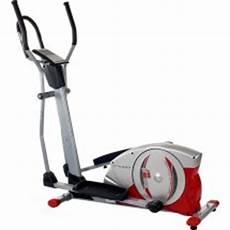 fitnessapparatuur voor thuis en sportcentra fitness shop