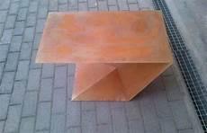 peinture effet rouille donne aux surfaces un aspect de